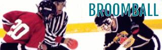 Broomball_BottomBanner2.jpg