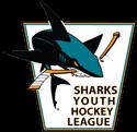 SharksIceYouthHockeyLeague.png