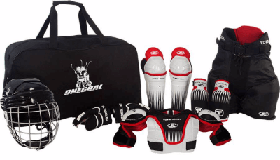 Total Hockey Gear.jpg