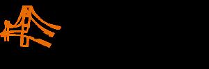 sfbacc_logo.png