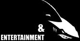 sponsor-sharksSE.png