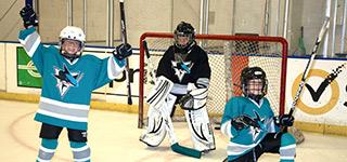 spotlight-youthhockey.jpg