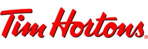 tim-hortons-logo.png